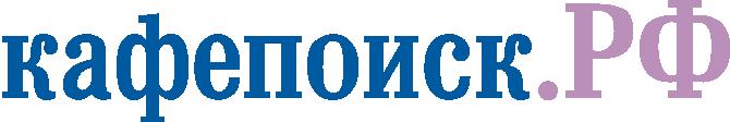 Регистратор доменов .РУС