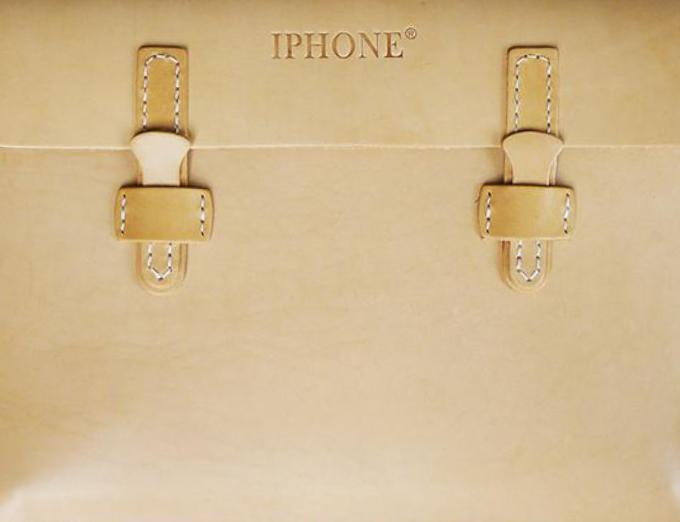 Торговая марка IPHONE
